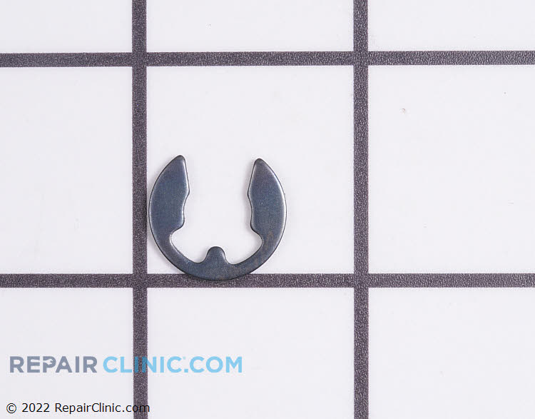 Clip 927-408-000 Alternate Product View