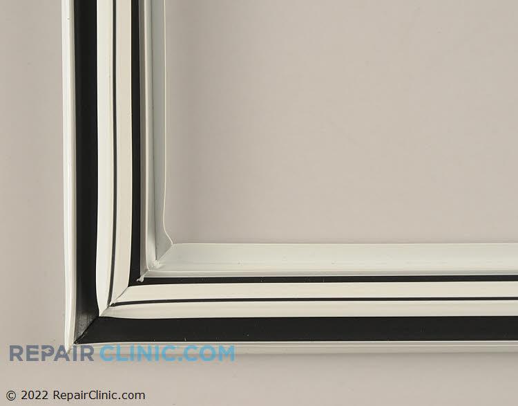 Door Gasket 241786002       Alternate Product View