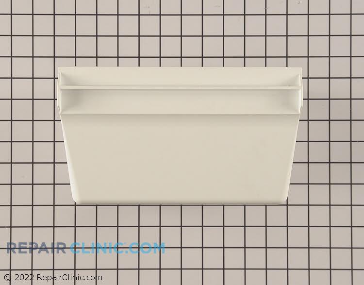 Ice Bucket Housing 2174351         Alternate Product View