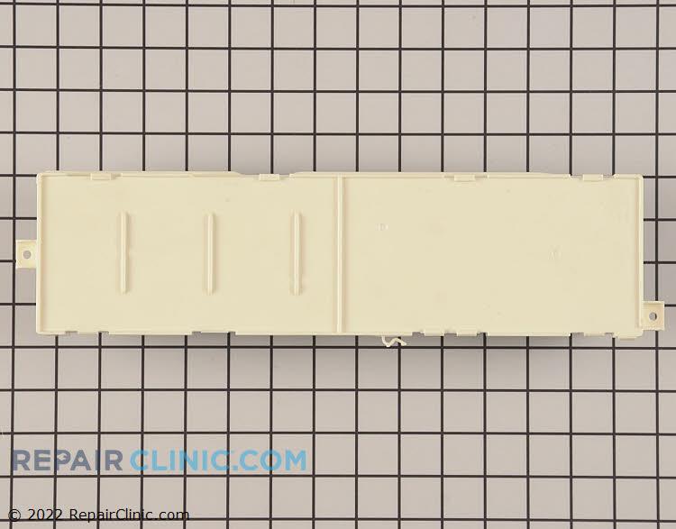 Main Control Board EBR36858815     Alternate Product View