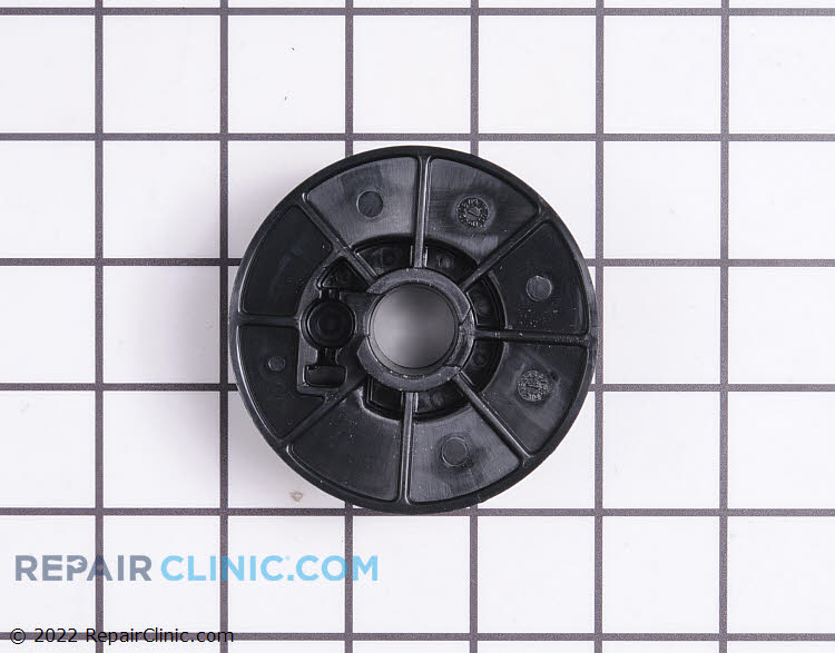 Recoil Starter Pulley 98770A Alternate Product View
