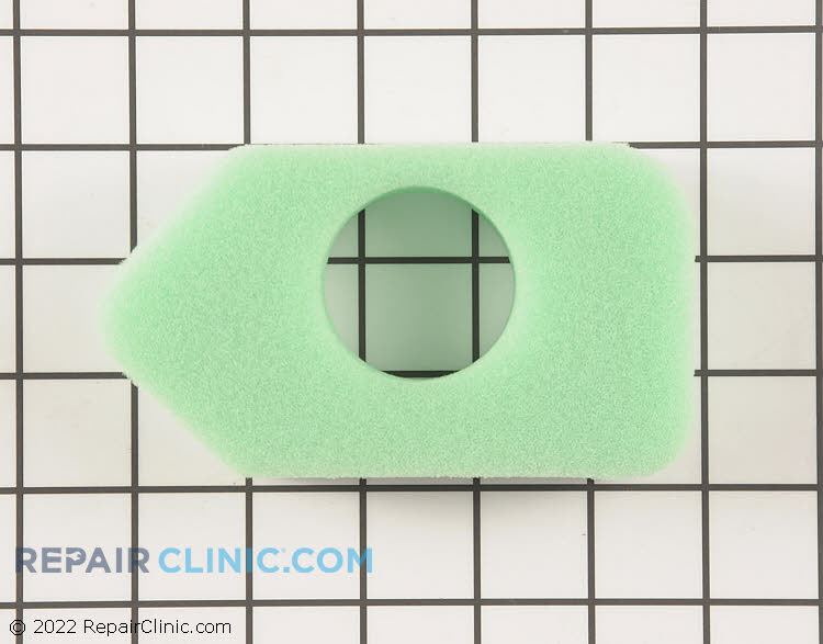 Air Filter 490-200-0011 Alternate Product View