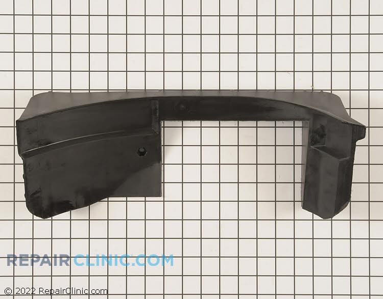 Bracket 731-04150C Alternate Product View