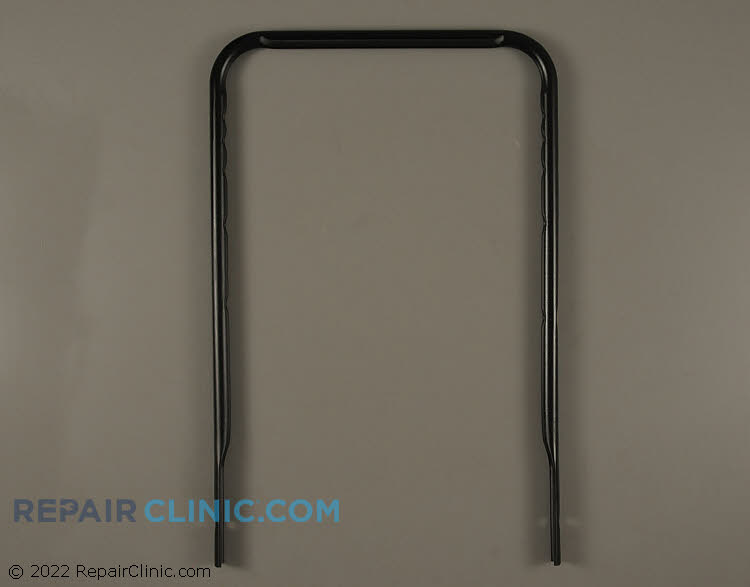Handle 104-8680-05 Alternate Product View