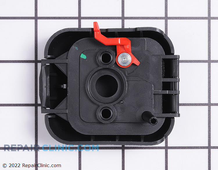 Air Cleaner Cover 753-04223 Alternate Product View