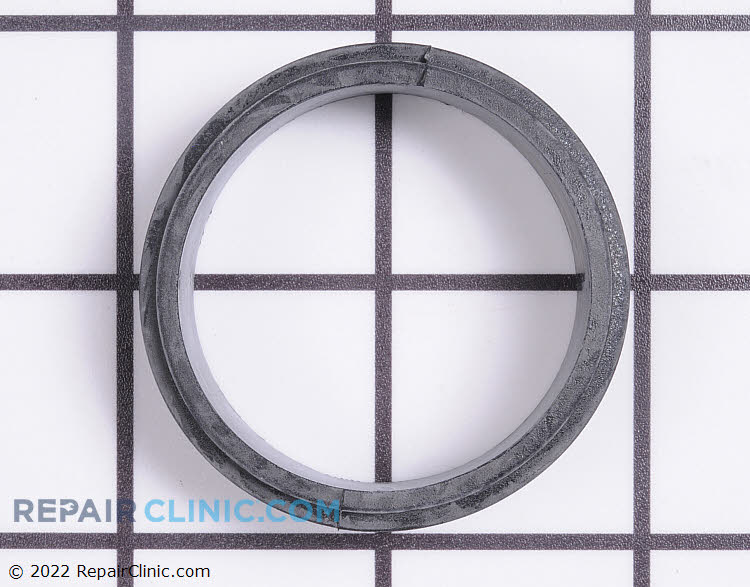 Seal WH41X10119 Alternate Product View