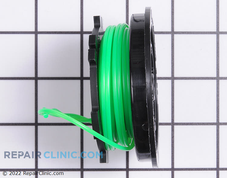 Spool 791-153577B Alternate Product View