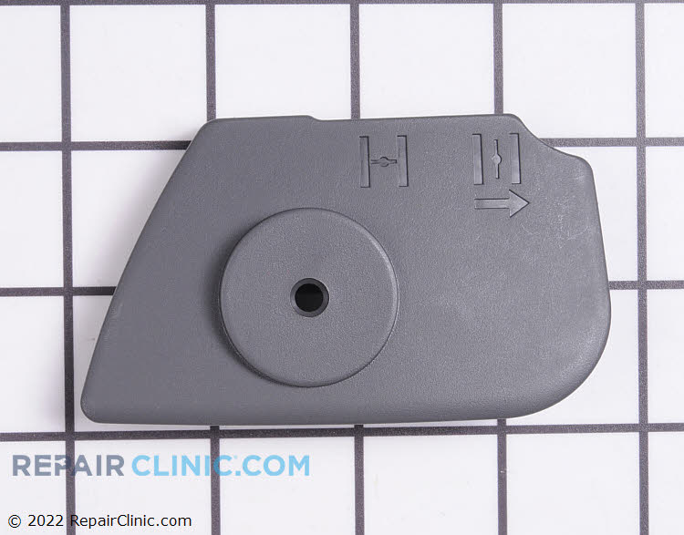 Air Cleaner Cover 530057846 Alternate Product View