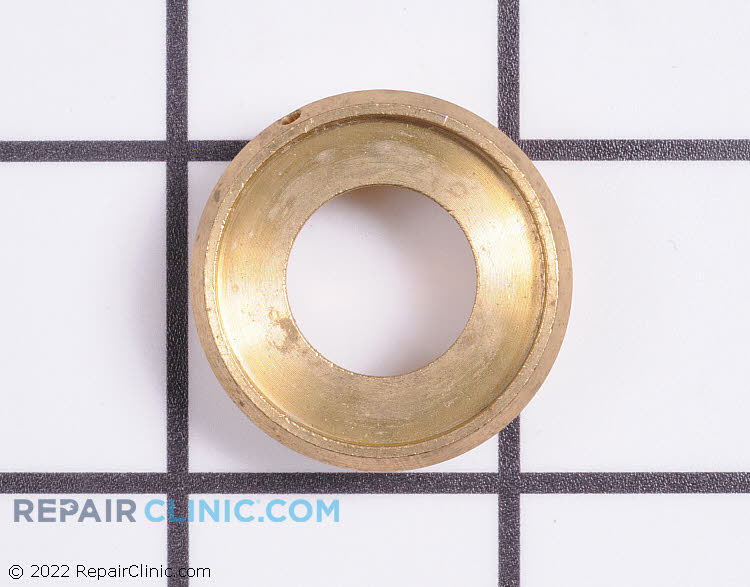 Bushing 5.112-576.0 Alternate Product View