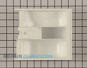 Dispenser Drawer - Part # 1046680 Mfg Part # 00354123