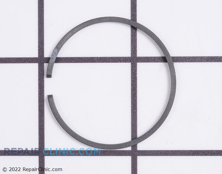 Piston Ring 545154009 Alternate Product View