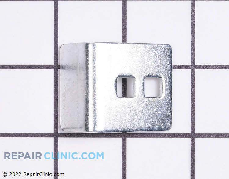 Support Bracket 5304472360      Alternate Product View