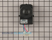 Condenser Fan Motor - Part # 1940423 Mfg Part # 297279500