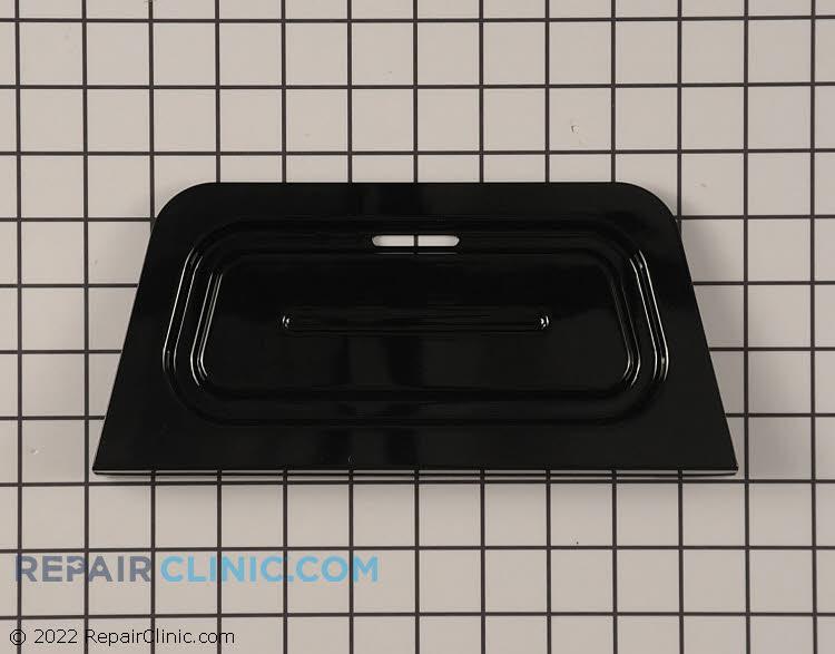 Dispenser Tray DA63-04372B     Alternate Product View