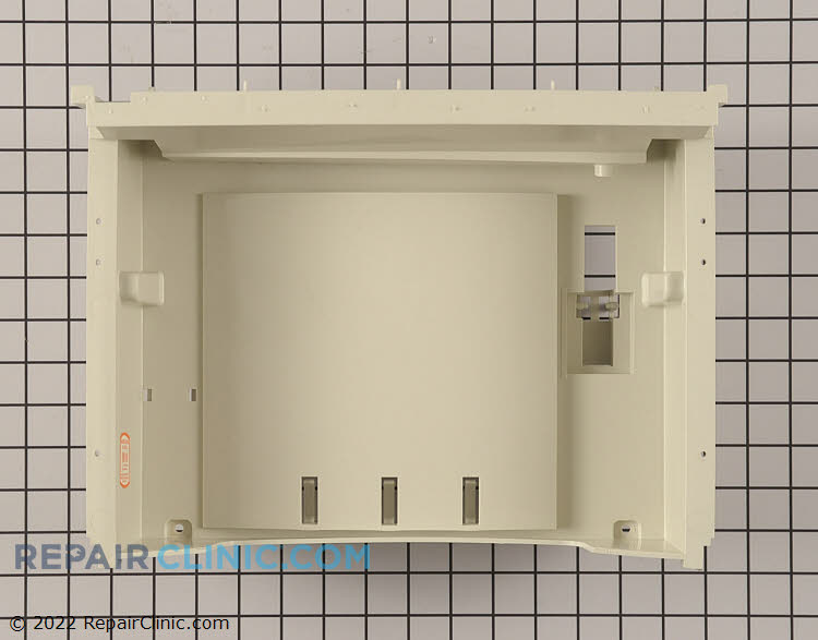 Drip Tray 327660501       Alternate Product View