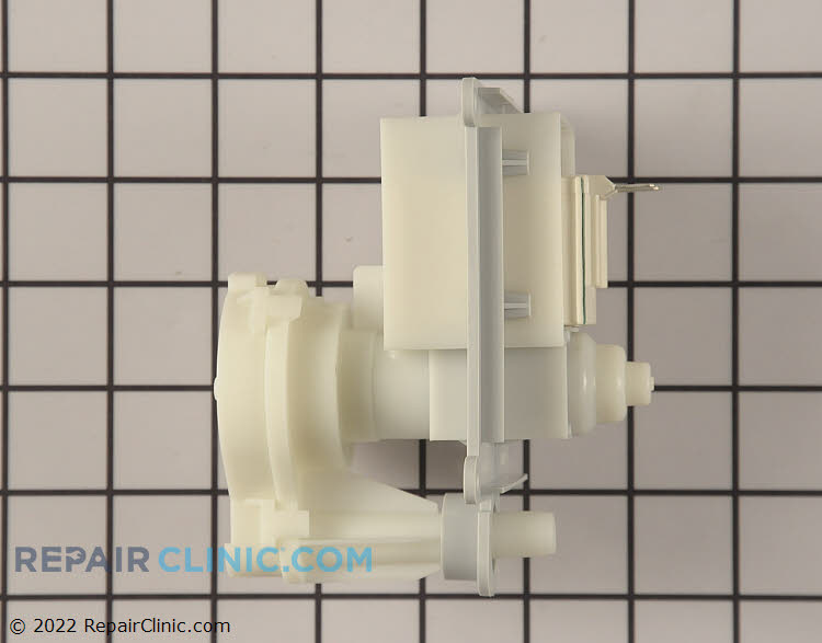 Drain Pump 8801429 Alternate Product View