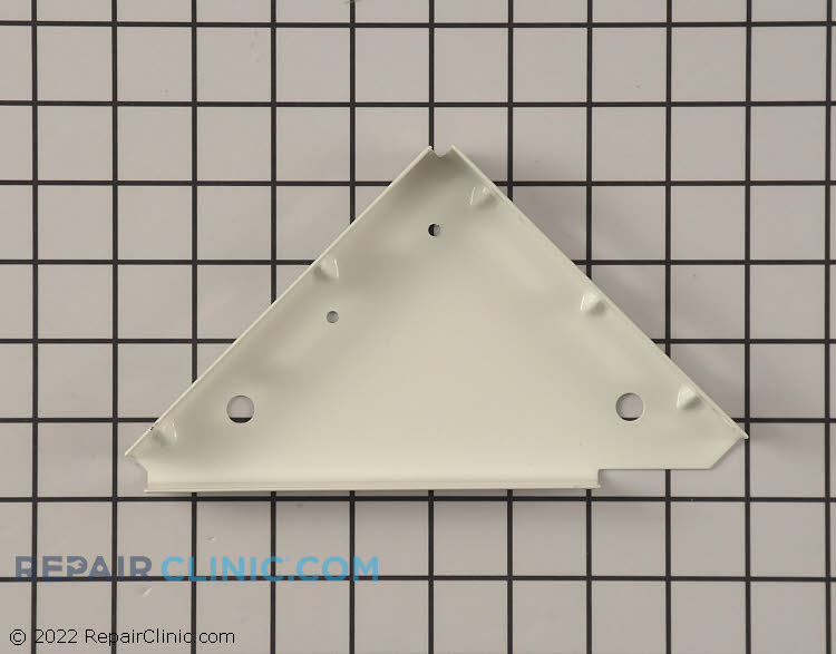Mounting Bracket 5304476268      Alternate Product View