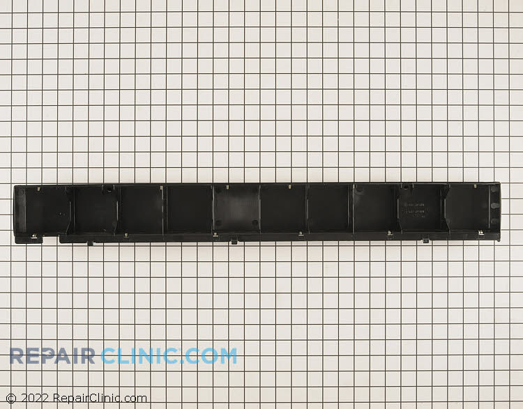 Vent Grille W10259232       Alternate Product View