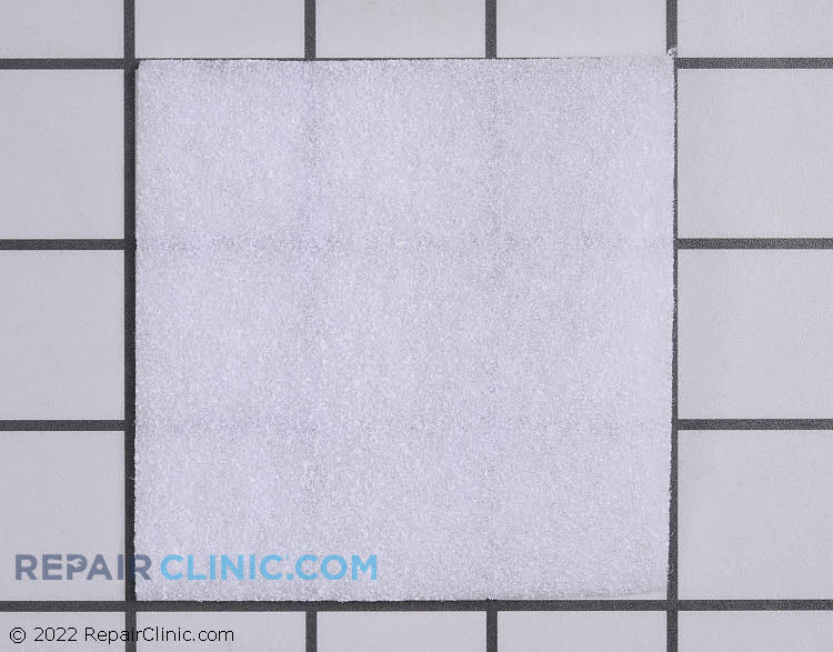 Air Filter 34174012 Alternate Product View