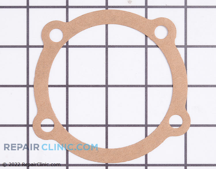 Gasket 00200800 Alternate Product View