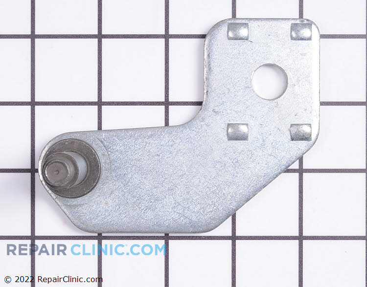 Bracket 987-02071A Alternate Product View