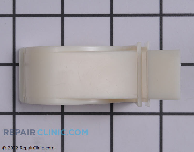 Drive Belt 71741A Alternate Product View