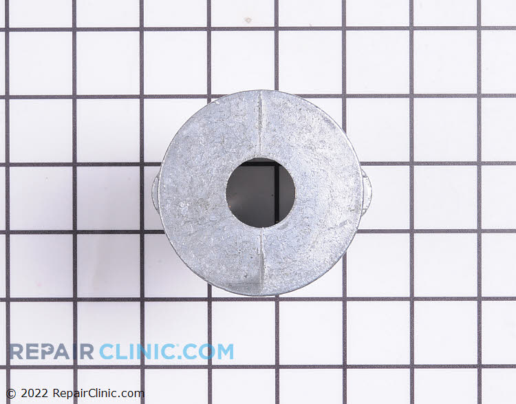 Drive Pulley 756-1146A Alternate Product View
