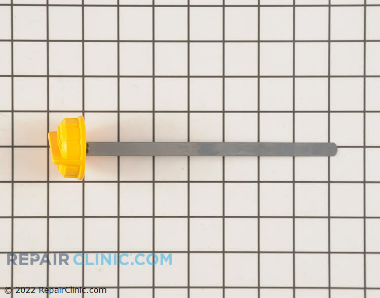 Oil Dipstick 35578 Alternate Product View
