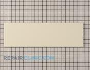 Plate - Part # 4813948 Mfg Part # WJ65X23751