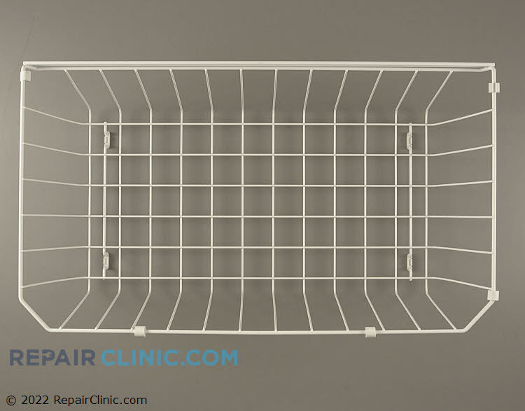 Wire Basket 297225300       Alternate Product View