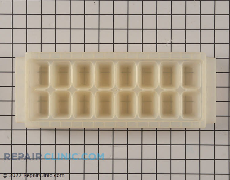 Ice Cube Tray RF-7600-62 Alternate Product View