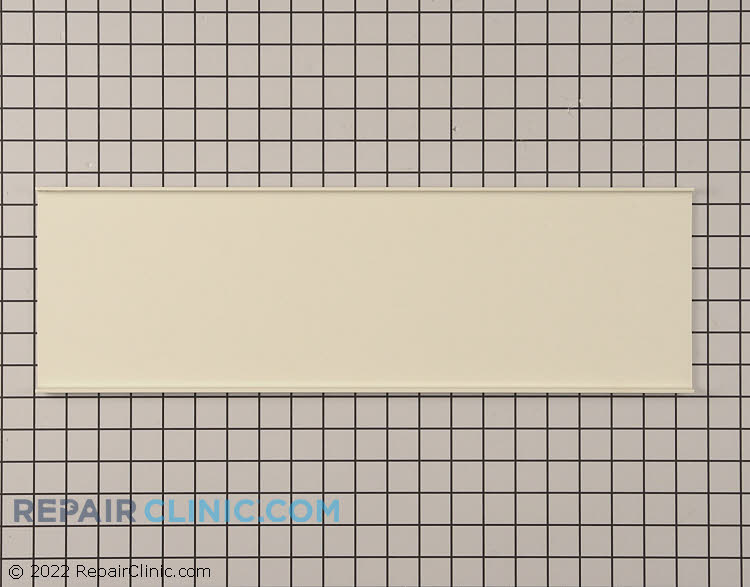 Plate WJ65X23751 Alternate Product View