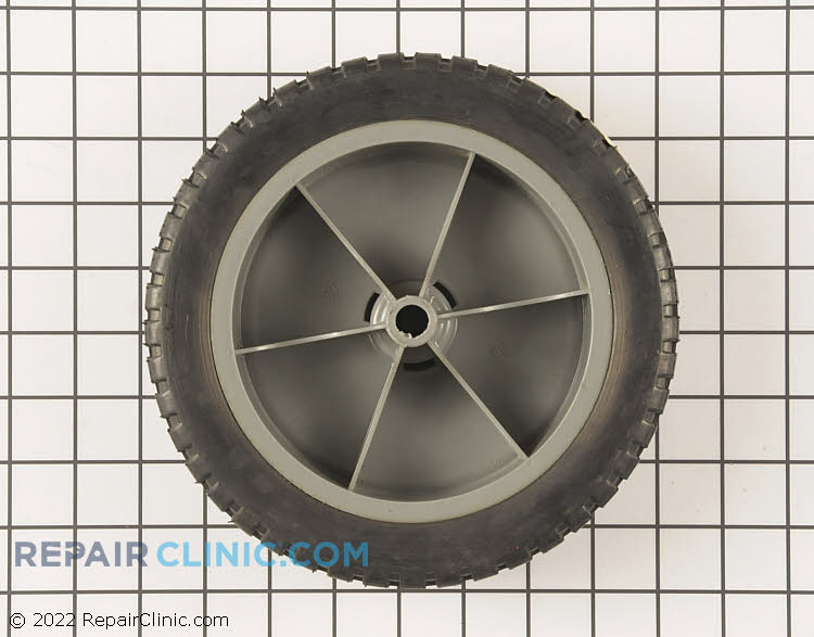 Wheel Assembly 1101433MA Alternate Product View