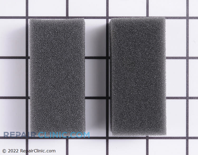 Air Filter 952701568 Alternate Product View