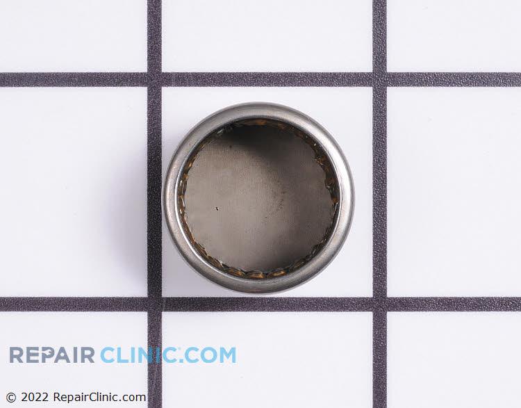 Bearing 532004895 Alternate Product View
