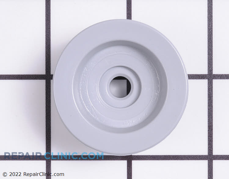 Dishrack Roller 154333903       Alternate Product View
