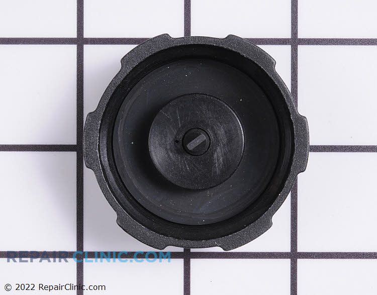 Fuel Cap 791-180000B Alternate Product View