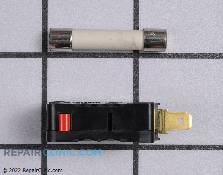 Micro Switch 5304467695      Alternate Product View