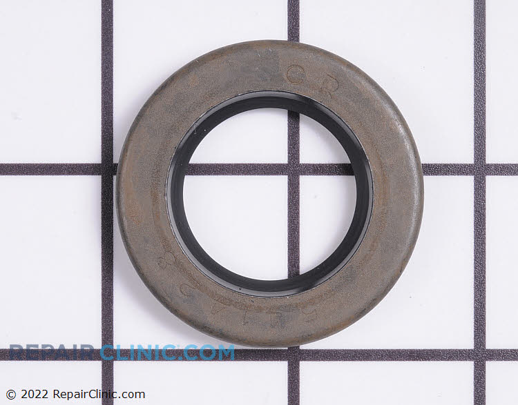Oil Seal 28460 Alternate Product View