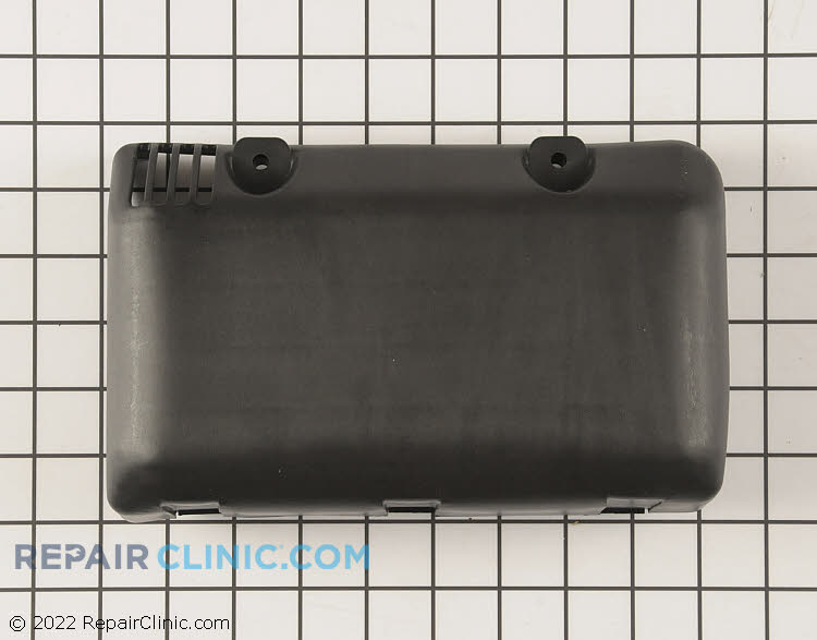 Air Cleaner Cover 710227          Alternate Product View