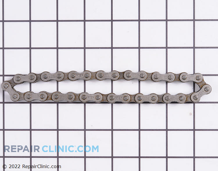 Drive Chain 713-0233 Alternate Product View