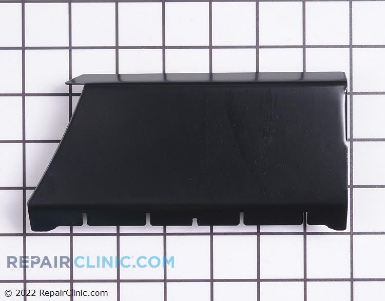 Recirculating Vent Kit S97017434 Alternate Product View