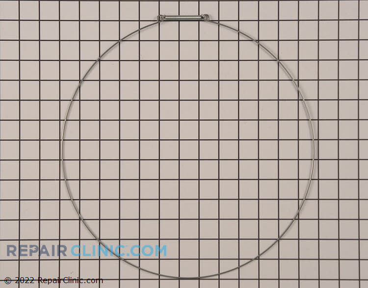 Boot Seal Retaining Ring 2W20017C        Alternate Product View