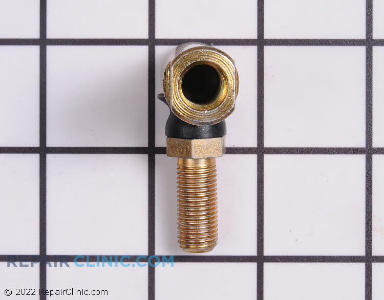 Tie Rod 94-7572 Alternate Product View