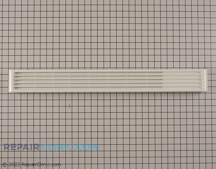 Vent Grille MDX47173501     Alternate Product View