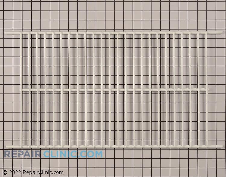 Wire Shelf RF-6350-97      Alternate Product View