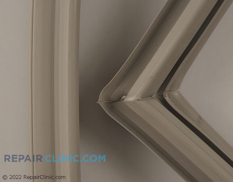 Door Gasket W10830162 Alternate Product View