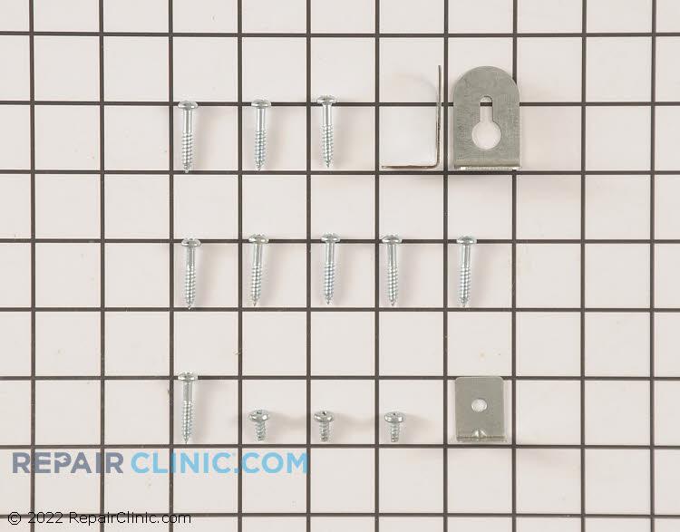 Screw AC-6150-69 Alternate Product View