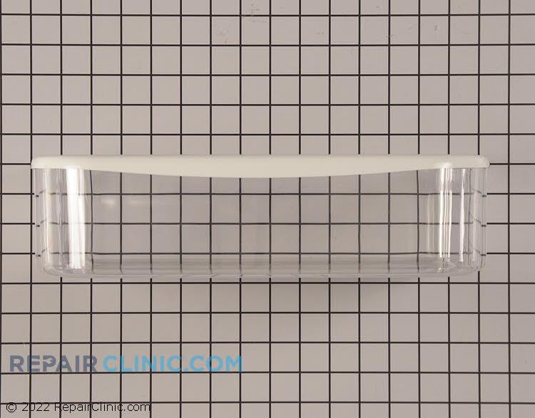 Door Shelf Bin WPW10289489 Alternate Product View