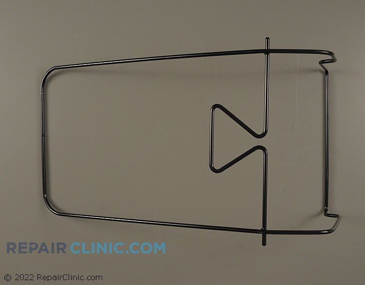 Grass Bag Frame 108-9785-03 Alternate Product View